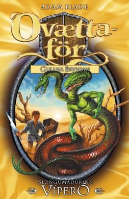 10-VIPERO-cover