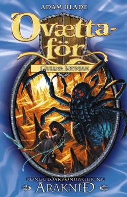 11-ARAKNID-cover