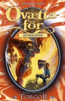 13-TORGOR-cover