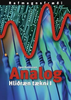 Analog-I-kapa