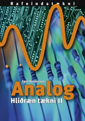 Analog-II-kapa