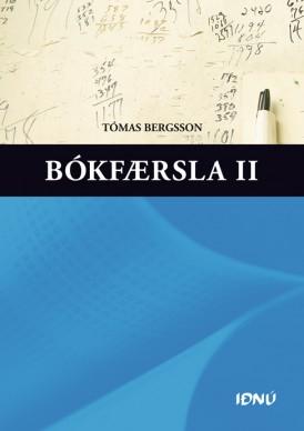 Bokfaersla-II-kapa