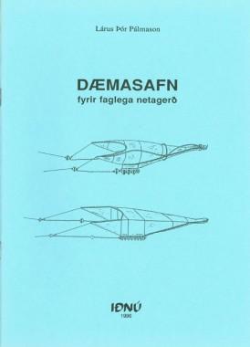 Daemasafn-fyrir-faglega-netagerd