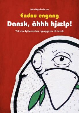 Dansk-ahhh-hjaelp-2011-cover