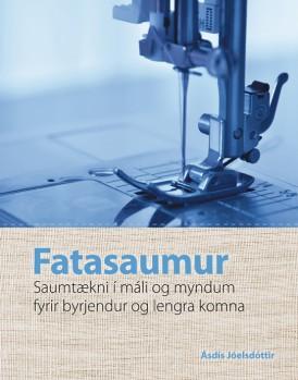 Fatasaumur-kapa