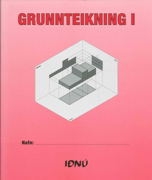 Grunnteikning-1