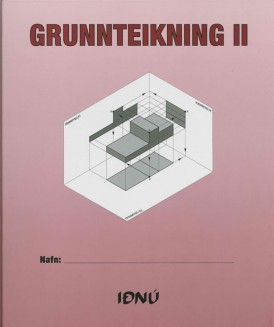 Grunnteikning-2