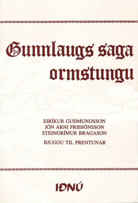 Gunnlaugs-saga-ormstungu-cover