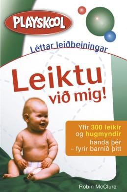 Leiktu-vid-mig-cover