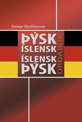Ordabok-thysk-isl-cover