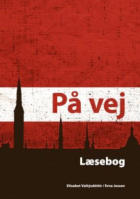 Pa-vej-laesebog-cover