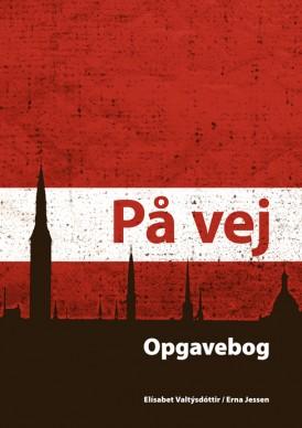 Pa-vej-opgavebog-cover