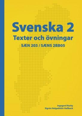 Svenska-2-cover
