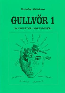 Gullvör-1