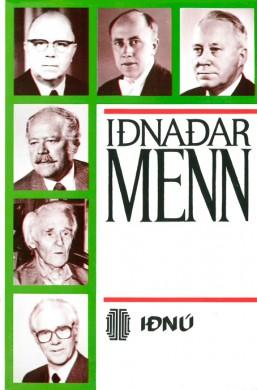 Iðnaðarmenn-1