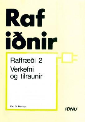 Raffræði-2---Verkefni-og-tilraunir