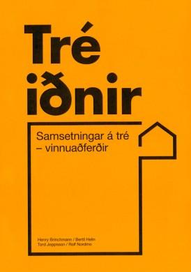 Samsetningar-á-tré---vinnuaðferðir
