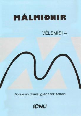 Vélsmíði-4