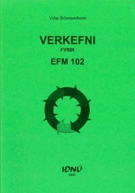 Verkefni-fyrir-EFM-102