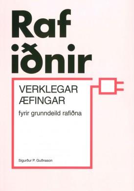 Verklegar-æfingar-fyrir-grunndeild-rafiðna