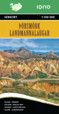 is100 Thorsmork Landmanna cover 2015.ai
