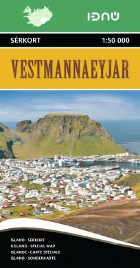 is100 Vestmannaeyjar cover 2015.ai