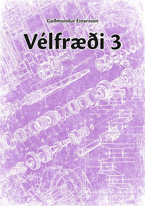 Velfraedi-3-cover