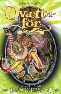17-SKOGULTANNI-cover