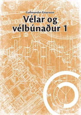 Velar og velbunadur 1