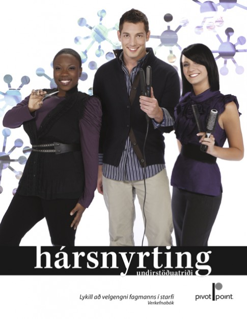 Harsnyrting-Cover