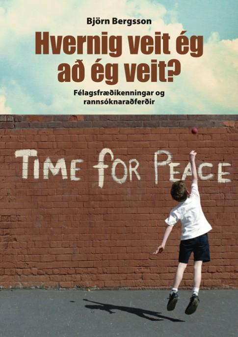 Hvernig-veit-eg-cover
