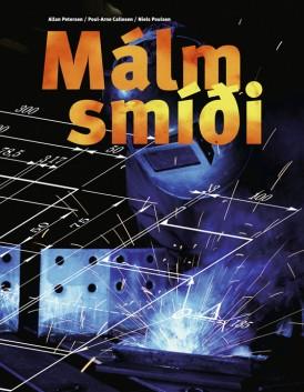 Malmsmidi-cover