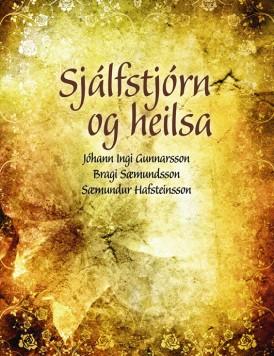 Sjalfstjorn-og-heilsa-cover