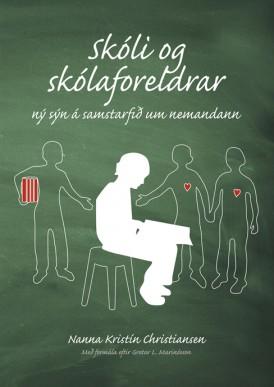 Skoli-og-skolaforeldrar-cover