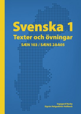 Svenska-1-cover