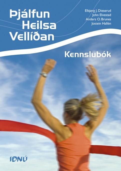 THV-cover-kennslubok