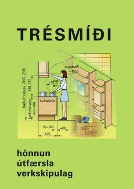 Tresmidi-kapa