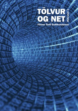 tolvur-og-net-cover