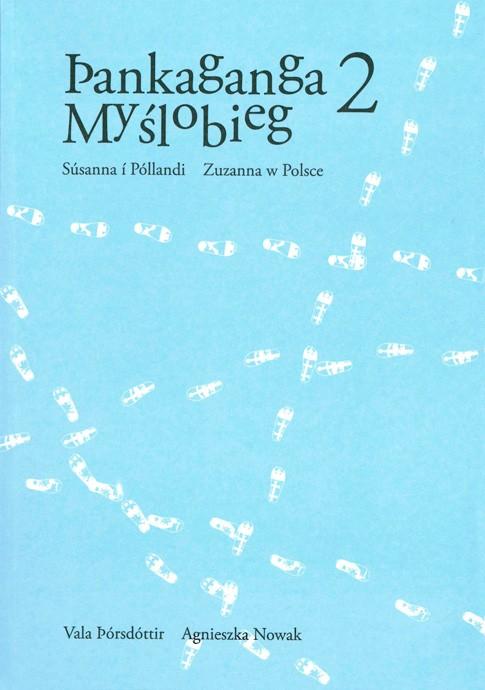 Þankaganga-Myslobieg-2