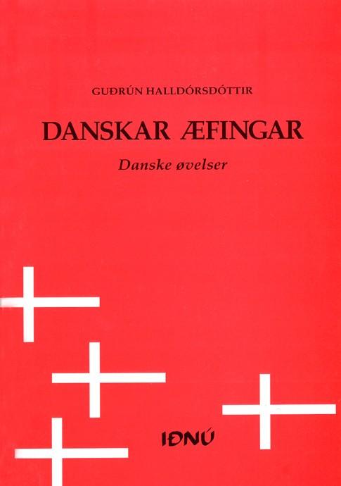 Danskar-æfingar