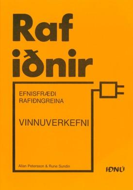 Efnisfræði-rafiðngreina-vinnuhefti---orange