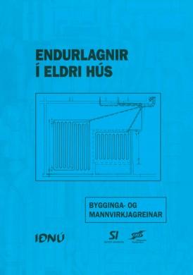 Endurlagnir-í-eldri-hús