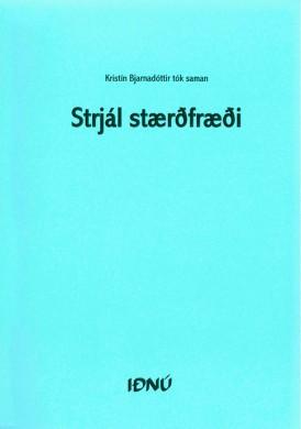 Strjál-stærðfræði