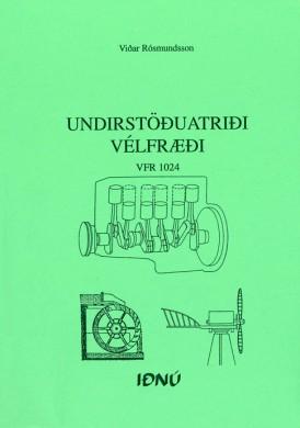 Undirstöðuatriði-vélfræði---VFR-1024