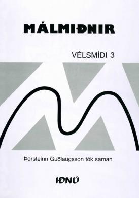 Vélsmíði-3