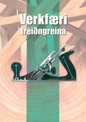 Verkfæri-tréiðngreina