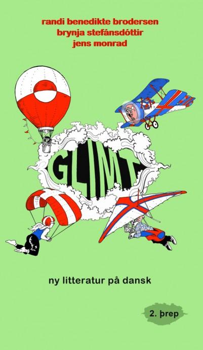 Copy of GLIMT cover
