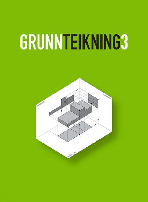 Grunnteikning I 30x315x580 20177