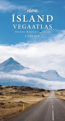 is200 Vegaatlas cover 2015.ai