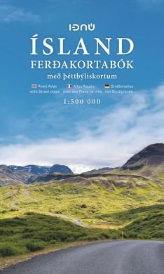 is500 Kortabok cover 2015.ai